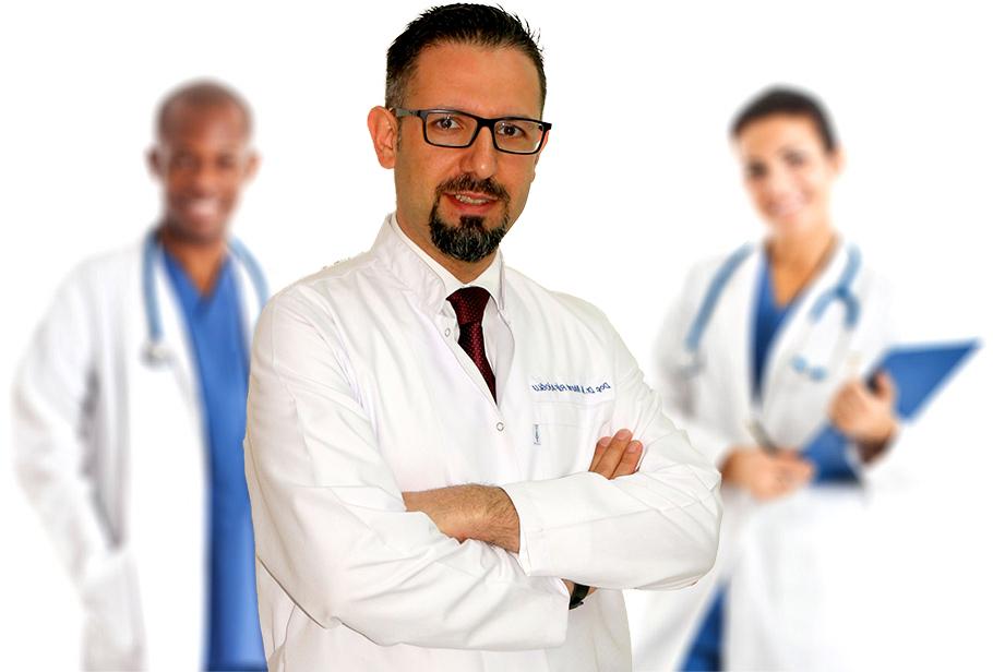 urolojinedir-bg-04